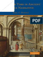 257053249-Space-and-Time-in-Ancient-Greek-Narrative.pdf
