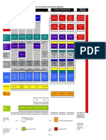 plan_de_estudios_arquitectura.pdf