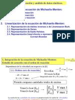 Tema012 (1)