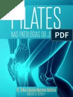 PILATESNASPATOLOGIASDOJOELHOLivro4