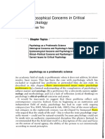 Teo - Philosophical concerns in critical psychology.pdf