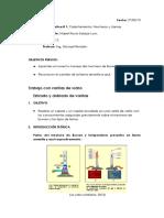 PRÁCTICA-1-CALENTAMIENTO-MECHEROS-Y-LLAMAS (1).docx