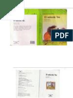 El Valiente Teo PDF