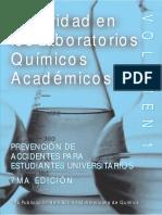 seguridad-en-los-laboratorios-quu00edmicos-acadu00e9mico.pdf