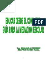 educardesdeelconflicto.-Guía-para-la-mediación-escolar.-Andalucía.pdf