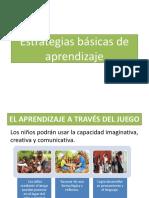 201404021823170.Manual_Familia