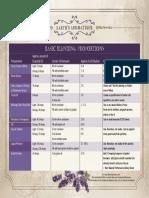 BasicBlending.pdf