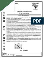instituto-cidades-2012-tcm-go-auditor-de-controle-externo-informatica-prova.pdf