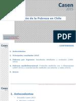 CASEN_2015_Situacion_Pobreza.pdf