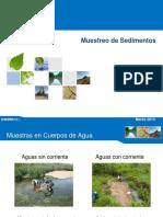 4_Sedimentos_v1.pptx