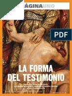 La Forma del Testimonio.pdf.pdf
