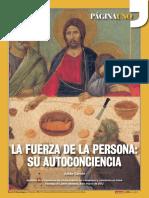 La Forma Del Testimonio.pdf