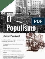 populismolatinoamericano-130716182242-phpapp01.pdf