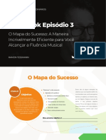 Workbook-mapa-sucesso.pdf