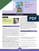 120-disparatario.pdf