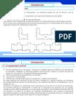 PROBLEMAS DE IRREGULARIDAD.pptx