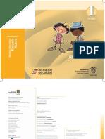 SOCIALES grado 1_Fichas.pdf