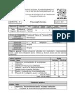 Proyectos_Editoriales