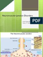NM.Neuromuscular junction.pdf