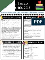 Weekly Update August 4th.pdf
