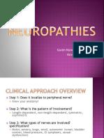 NM.Neuropathies.pdf