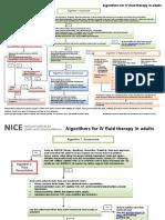 algoritma terapi cairan.pdf