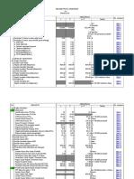 Profil 2016 Pkc Cipayung Fix