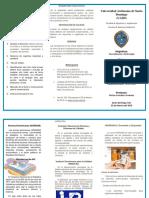 Brochure normas domincanas.docx