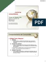 TR03-1.pdf