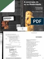 a construção do eu na modernidade (HP).pdf