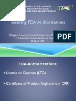 FDA Seminar Presentation.pdf