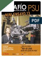 13-MINIENSAYO LENGUAJE.pdf