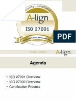 ISO 27001 Security Compliance.pdf