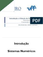 ICC_Aula_3_Sistemas_Numericos.pdf