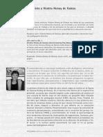 1.-Entrevista-a-Violeta-Hemsy-de-Gainza.pdf
