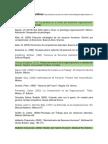 REFERENCIAS BIBLIOGRAFICAS- ORGANIZACIONAL