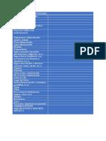 paliativos papá.pdf