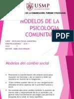 MODELOS-DE-LA-PSc-1