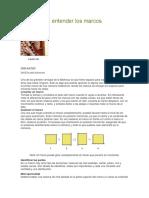 5. Guía Básica de Apicultura