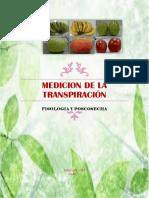 medicion de la transpiracion, intro, objet, marco teorico.docx