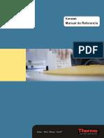 Konelab Manual de Referencia.pdf