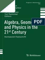 [Auroux,_Denis;_Katzarkov,_Ludmil;_Pantev,_Tony;_S(b-ok.xyz).pdf