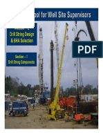 01_Drill_String_Components.pdf