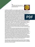 BACTERIOCINAS DE PROBIÓTICOS