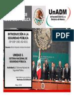 ISP_U3_Diapositivas_AFAG.pdf