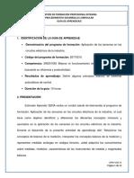 Info Curso ServiciosDeAutomatizacion