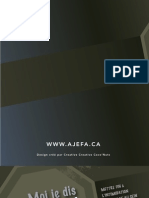 Ajefa_booklet Version Finale Modifier