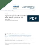 Unbalanced fields takeoffs.pdf