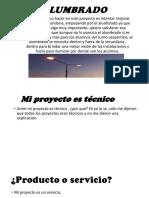 ALUMBRADO.pptx