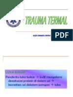 9. LUKA BAKAR.pdf